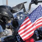 Motorrijden Usa